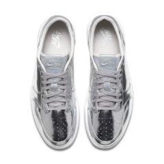 Sneaker 852549-003
