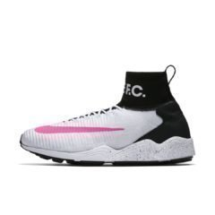 Sneaker 852616-100