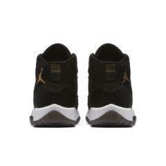 Air Jordan 11 852625-030
