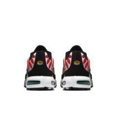 Nike Air Max Plus 852630-801