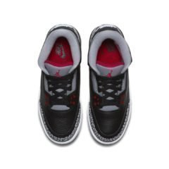 Air Jordan 3 854261-001