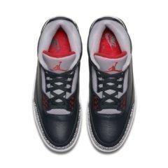 Air Jordan 3 854262-001