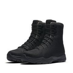 Jordan Future Boot 854554-002