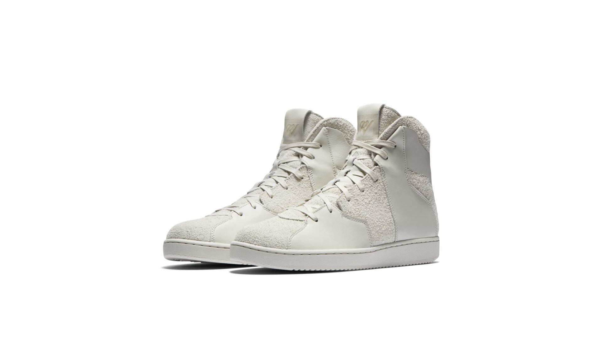 Jordan Westbrook 0.2 Light Bone (854563-002)