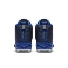 Air Jordan 12 854566-400