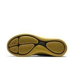 Nike Air Epic 859890-300