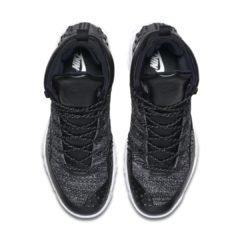 Sneaker 862505-001