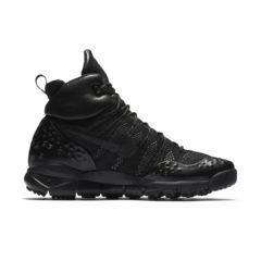 Sneaker 862505-002