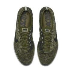 Nike Flyknit Racer 862713-300
