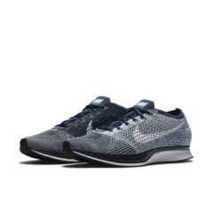 Nike Flyknit Racer 862713-401