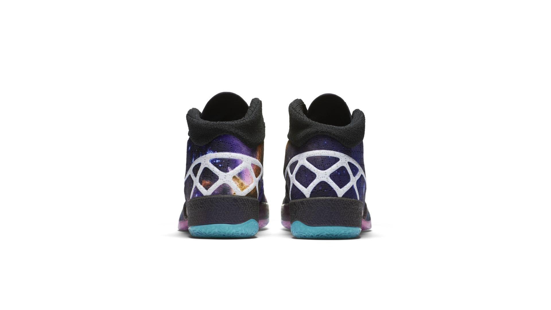 Jordan XXX Quai 54 Cosmos (863586-010)
