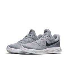 Nike LunarEpic Low Flyknit 863779-002