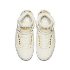 Air Jordan 2 866034-001