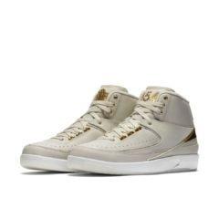 Air Jordan 2 866035-001