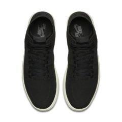 Sneaker 867338-010