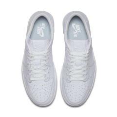 Sneaker 872782-100