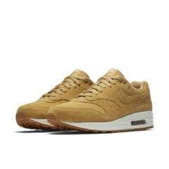 Nike Air Max 1 875844-203
