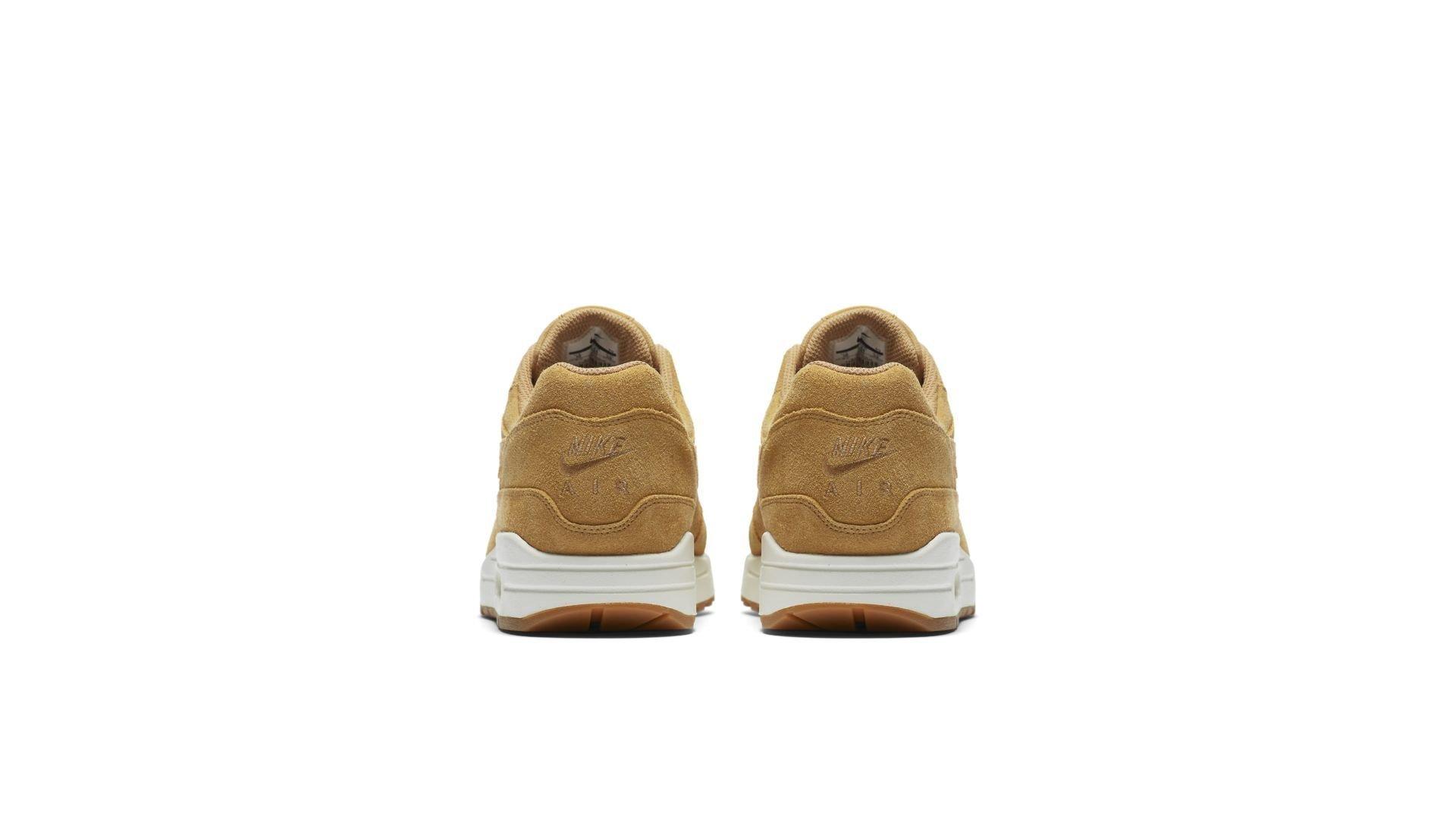 Nike Air Max 1 Flax (2017) (875844-203)