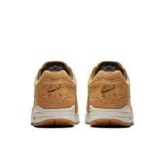 Nike Air Max 1 875844-701