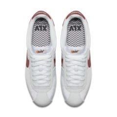 Nike Cortez Premium 876873-101