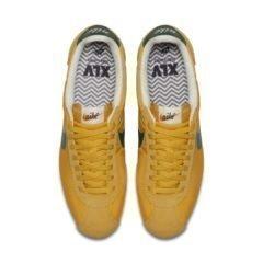 Nike Cortez 876873-700