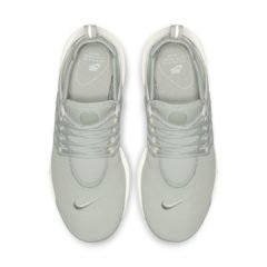 Nike Air Presto 878068-017