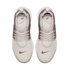 Nike Air Presto 878068-102