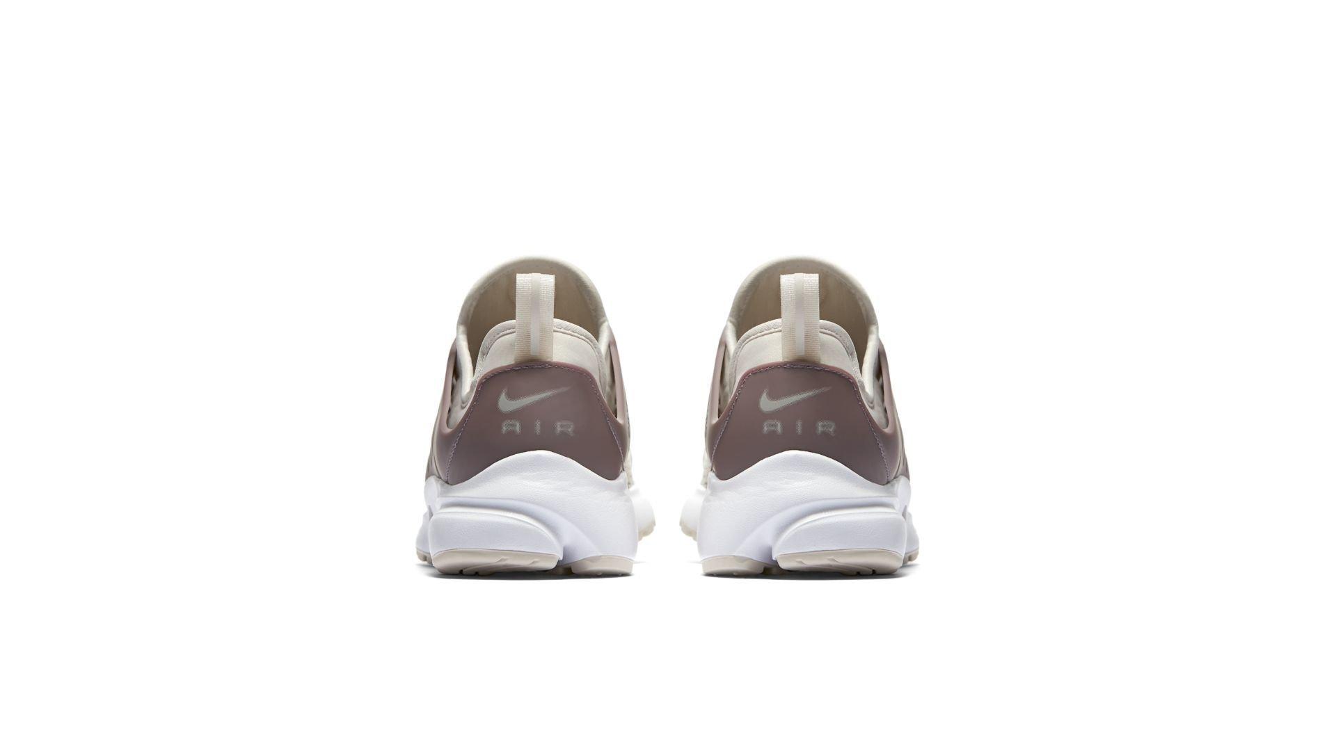 Nike Air Presto Premium Light Orewood Brown (W) (878068-102)