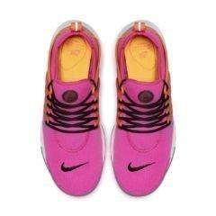 Nike Air Presto 878068-607