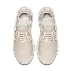 Nike Air Presto 878071-100