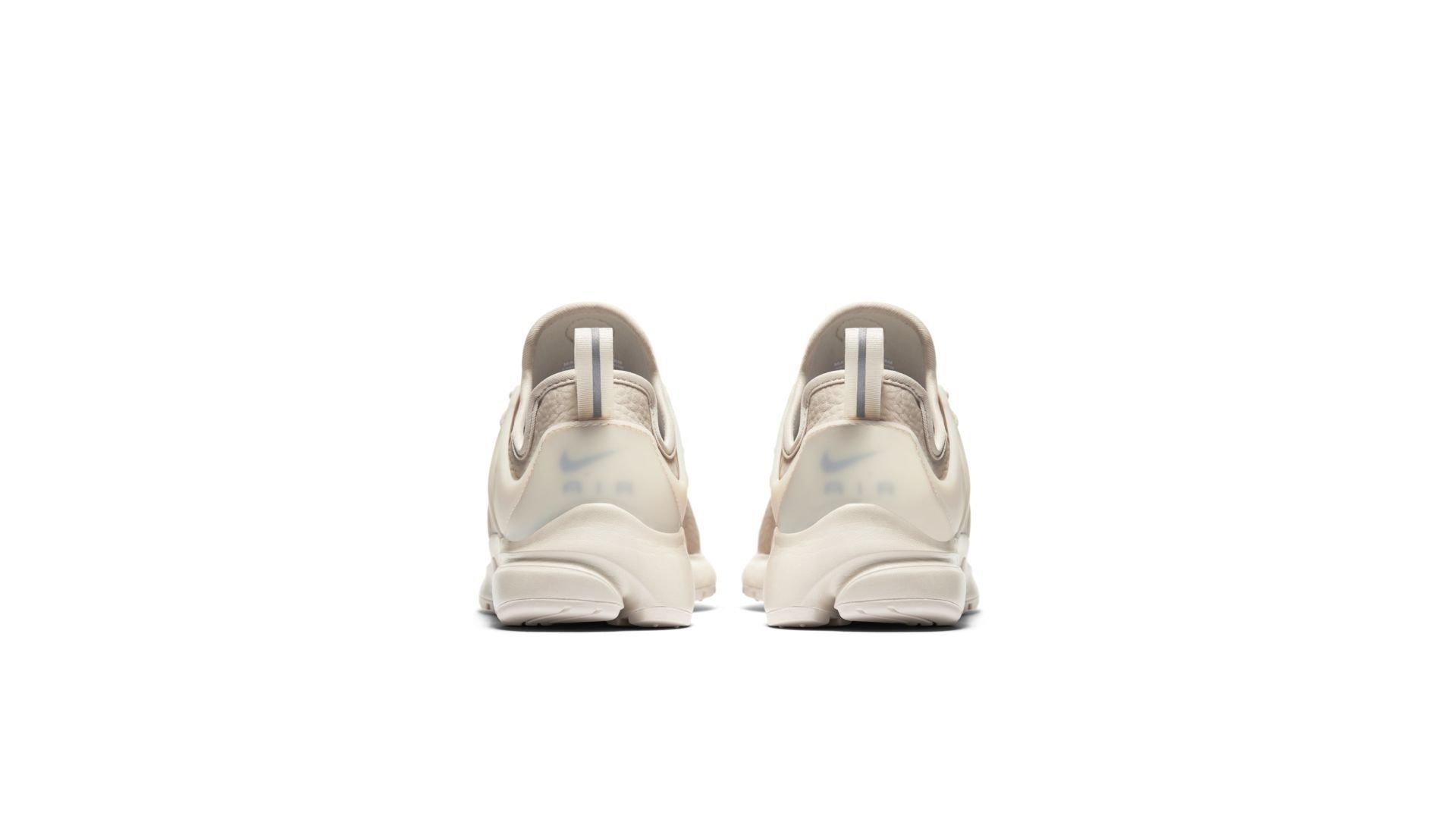 Nike Air Presto Oatmeal (W) (878071-100)