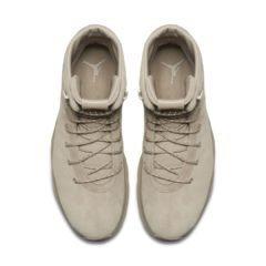 Jordan Future Boot 878222-205