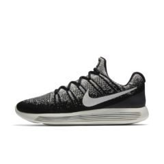 Nike LunarEpic Low Flyknit 880283-001
