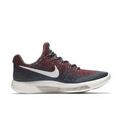 Nike LunarEpic Low Flyknit 880283-400