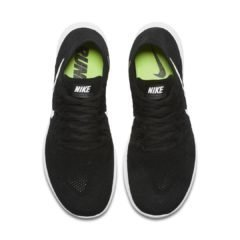 Nike Free RN 880843-001