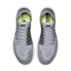 Nike Free RN 880843-002