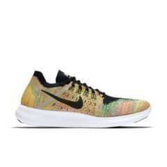 Nike Free RN 880843-005