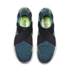 Nike Free RN 880845-004