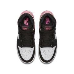 Sneaker 881426-009