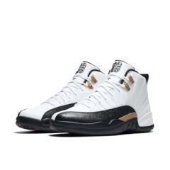 Air Jordan 12 881427-122