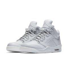Air Jordan 5 881432-003