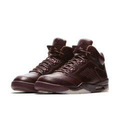 Air Jordan 5 881432-612