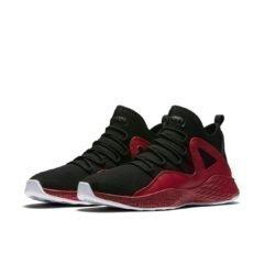 Jordan Formula 23 881465-001