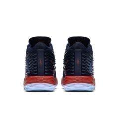 Air Jordan 13 881562-406