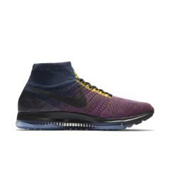 Nike Zoom All Out 881679-400