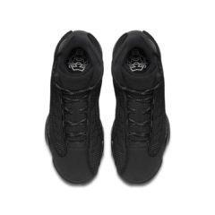 Air Jordan 13 884129-011