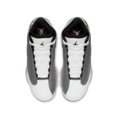 Air Jordan 13 884129-016