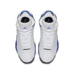 Air Jordan 13 884129-117