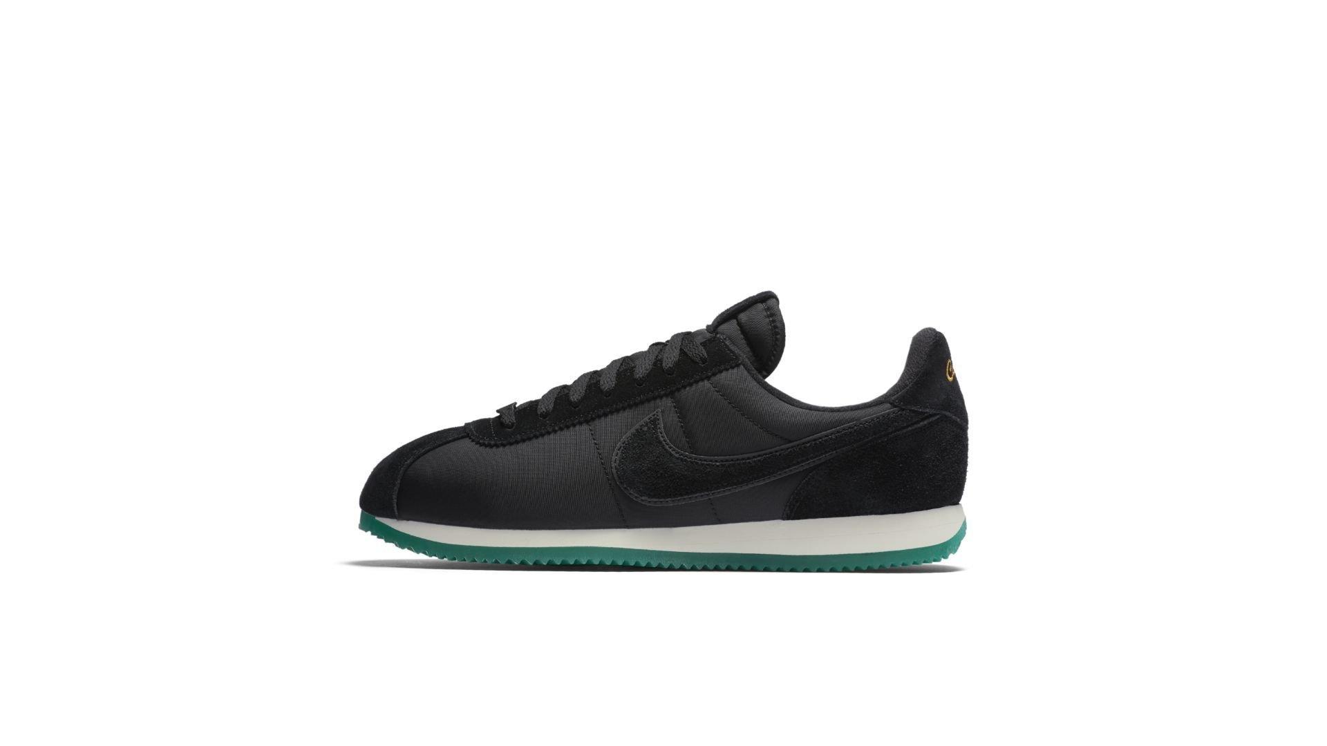 Nike Classic Cortez LHM (885407-001)
