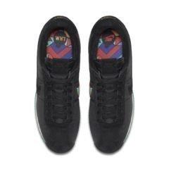 Nike Cortez 885407-001